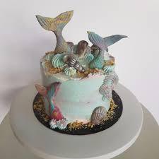 mermaid cakes mermaid cake recipe anges de sucre anges de sucre