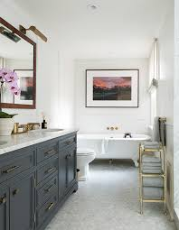 bathroom trends 10 bathroom trends you ll see everywhere in 2017