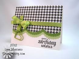 38 best cards ideas birthday images on pinterest birthday