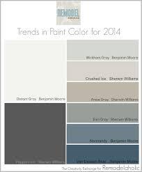 popular house paint colors 2014 home design