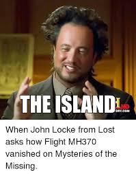 John Locke Meme - when john locke gives you some of his adderall prescription and you