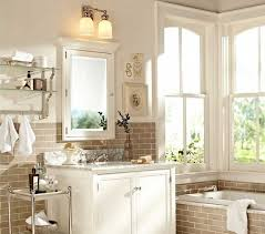 barn bathroom ideas pottery barn bathrooms ideas small bathroom