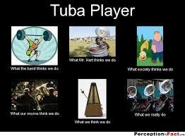 Tuba Memes - marching band memes loft wallpapers