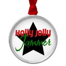 roller derby jammer ornaments keepsake ornaments zazzle