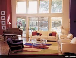 azstylez my journey of interior decorating page 4