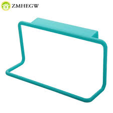 100 kitchen cabinet towel bar visit to buy fashionable