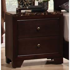 Marble Top Dresser Bedroom Set Marble Top Bedroom Furniture Bellacor
