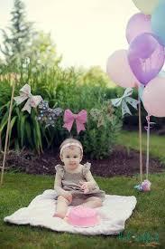 baby s birthday best 25 baby 1st birthday ideas on baby