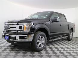 new 2018 ford f 150 xlt crew cab pickup in longmont 17t1043