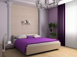 Light Purple Paint For Bedroom by Download Light Purple Room Widaus Home Design