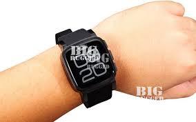 we started selling rugged smartwatch snopow w1 waterproof phone