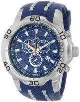 rugged watches for men shopstyle uk