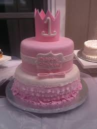 1st birthday cake for princess image inspiration of cake and