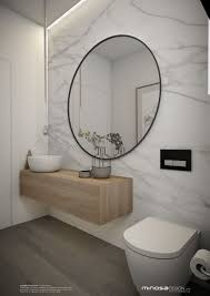office bathroom decorating ideas office bathroom decorating ideas image photo album pics on
