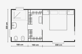 Cabina Armadio Ikea Stolmen by Cuscini U0026 Cactus Voglio Un Guardaroba