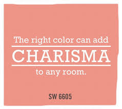 76 best sherwin williams paint colors images on pinterest