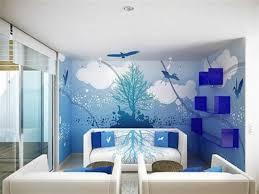 designer paint for home 10466