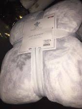 simply shabby chic blankets u0026 throws ebay