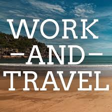Work And Travel images Work and travel company australia home facebook