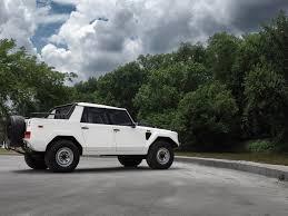 lamborghini jeep lm002 rm sotheby u0027s 1988 lamborghini lm002 motor city 2015