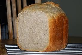 Paleo Bread Recipe Bread Machine Bread Machine Buckwheat Bread Recipe Buckwheat Bread Recipes