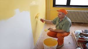 Average Cost For Interior Painting Painting Companies Hiring 2017 Average Interior Painter Cost