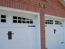 the major appeal of carriage style garage doors u2014 harte design