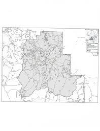 Prescott Arizona Map by Pict20170530 163129 0 Jpeg
