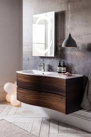 Best  Vanity Units Ideas On Pinterest Modern Bathroom Design - Solid wood bathroom vanity uk