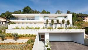 lombardo by philipp architekten