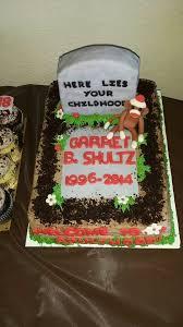 17 bästa bilder om cakes på pinterest kakor födelsedagstårtor