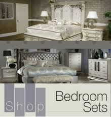 Bedroom Furniture Land Furniture Land Surrey And Richmond Bc