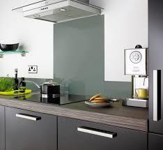 kitchen splashback ideas 85 best kitchen splashback ideas images on kitchen