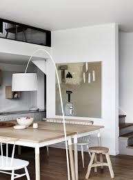 kerferd house a study in minimalism beautiful interiors