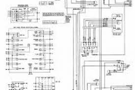 solved 1977 chevy corvette wiring diagram fixya on 1977 chevy