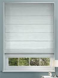 Duck Egg Blue Blind Roman Blinds Fabric Roman Blinds At Stunning Prices