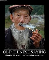 Chinese People Meme - funny for funny old people pics with captions www funnyton com