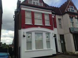 Bed And Breakfast In London 287 Green Lanes London N13 Bed And Breakfast In Palmers Green
