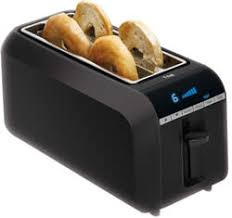 Toast In Toaster Oven Difference Between Toaster And Toaster Oven Toaster Vs Toaster Oven