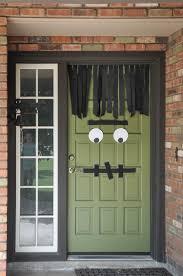 100 outdoor halloween decorations uk living room pleasant