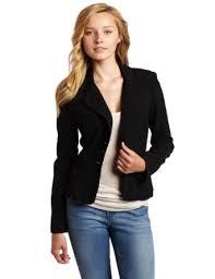 summer business attire for women 2015 u2013 latest trend fashion