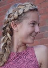 what jesse nice braiding hairstyles 35 best hairstyles braids images on pinterest hairdos braided