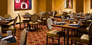 hotels midtown nyc event venues east side marriott