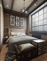 Masculine Home Decor 15 Masculine Bachelor Bedroom Ideas Home Design And Interior
