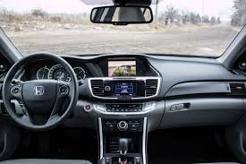 2013 honda accord v6 review honda accord coupe 2013 v6 review car insurance info