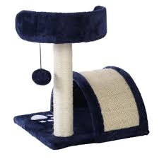 cheap cat tree build find cat tree build deals on line at alibaba