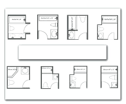 luxury bathroom floor plans luxury bathroom floor plans tiny bathroom floor plans luxury small