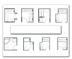 bathroom floor plans luxury bathroom floor plans tiny bathroom floor plans luxury small