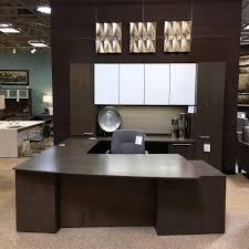 best office furniture companies best office furniture