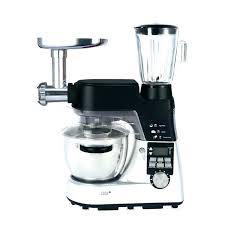 les meilleurs robots de cuisine meilleur de cuisine les meilleurs robots de cuisine les